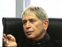 CUMHURIYET GAZETESI - Cumhuriyet.com genel yayın yönetmeni gözaltına alındı