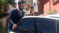 İBN-İ SİNA - İstanbul Polisinden Kapkaççılara Nefes Kesen Baskın