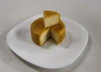 KATKI MADDESİ - Peynirin Doğal Yollarla Raf Ömrünü Uzatacak Formülü Buldular