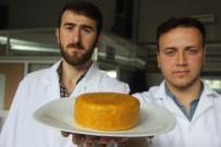 KATKI MADDESİ - Peynirin Raf Ömrünü Uzatacak Formülü Buldular