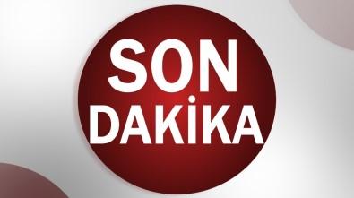 Atatürk'e hakaret eden Yeşilyurt tutuklandı
