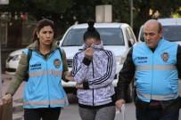 FUHUŞ OPERASYONU - Türkiye'nin En Büyük Fuhuş Operasyonu