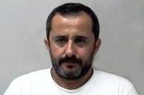 CONNECTICUT - ABD'de Yargılanan Türk, 5 Yıl Hapis Cezasına Çarptırıldı