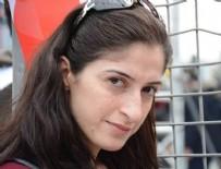 EZİLENLERİN SOSYALİST PARTİSİ - Alman çevirmen Meşale Tolu tutuklandı