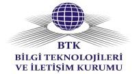 KRİZ MERKEZİ - BTK Açıkladı Açıklaması Türkiye'yi De Etkiledi