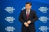 HıZLı TREN - Çin'den 1 Trilyon Dolarlık Yeni İpek Yolu