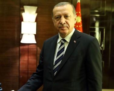 Erdoğan'dan Muğla'daki kaza ile ilgili açıklama