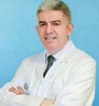 DEVRIM - Eriyen Stent Uygun Hastada Yüksek Başarı Sağlıyor