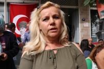 İZMIR VALILIĞI - İzmir'de Acı Bekleyiş Devam Ediyor