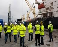 BAŞSAVCıLıK - İzmit Limanı'nda Dev Kokain Operasyonu Açıklaması 59 Milyon TL