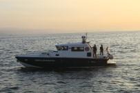 BAŞSAVCıLıK - İzmit Limanı'nda Dev Kokain Operasyonu