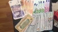MOLDOVA - Kadın Ticaretine Ağır Darbe