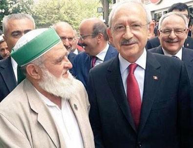 Kılıçdaroğlu ve Karamollaoğlu koalisyon dönemini konuştu