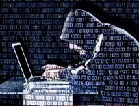 SUÇLA MÜCADELE - 99 ülkeyi etkileyen siber saldırının bilançosu