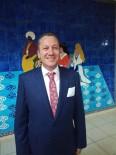 RAMAZAN YıLDıRıM - Kütahyaspor'da Ahmet Tekdemir Dönemi
