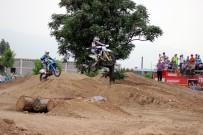 ADALA - Motosiklet Tutkunları Manisa'da Buluştu