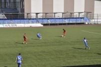 BOLAT - Spor Toto 3. Lig