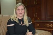 GÖNÜL ELÇİLERİ - Tatvan'da 'Gönül Elçileri' Gönül Köprüleri Kuracak