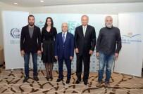 ÇEVRE VE ŞEHİRCİLİK BAKANI - 'Yeşil Bakış Kısa Film Yarışması'nda Finalistler Belli Oldu