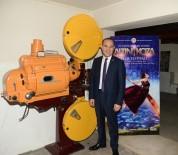 KISA FİLM YARIŞMASI - Adana Film Festivali'nin İçeriği Zenginleşti