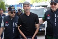 Başsavcının Hayatını Kaybettiği Kazayla İlgili Kamyon Şoförü Ve Sahibi Tutuklandı