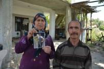 KISMİ FELÇ - Dalaman'da 4 Gün Önce Kaybolan Gencin Ailesi Endişeli Bekleyişini Sürdürüyor