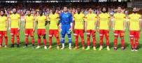 BAYRAM HAVASI - Evkur Yeni Malatyaspor'da Süper Lig Coşkusu