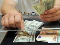 BANKA KARTI - Hazineden döviz büroları için kritik düzenleme