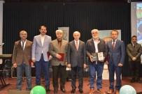 İNSANI YARDıM VAKFı - İHH'dan 'Yetim Dayanışma Günleri' Programı