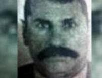 KIRMIZI BÜLTEN - Seri katil İran'da yakalandı