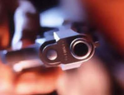Meksika'da gazetecilere yönelik silahlı soygun