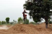 ADALA - Motosiklet Tutkunları Bu Festivalde Buluştu