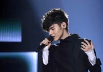 KIEV - Portekiz'in Eurovision'da İlk Birinciliği