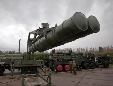 Rusya savaşa hazır