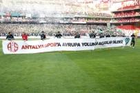 KOPUZ - Spor Toto 3. Lig 1. Grup Play-Off Finali
