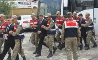 Mahkeme başkanının 'Gülen sizce terörist mi?' sorusuna general, bakın ne cevap verdi!