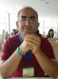 NOBEL ÖDÜLÜ - 'Bilime Yön Veren 100 Türk Bilim Adamı Sıralamasına' ERÜ'den 2 Bilim Adamı Girme Başarısı Gösterdi
