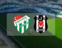 GÖKHAN İNLER - Beşiktaş zirveyi geri aldı