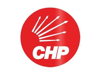 CHP'de geniş çaplı revizyon beklentisi