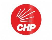GAMZE AKKUŞ İLGEZDİ - CHP'de geniş çaplı revizyon beklentisi