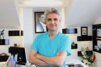 PLASTİK CERRAHİ - Dirençli Yağlardan Kurtulmanın Tek Yolu Açıklaması 'Liposuction'
