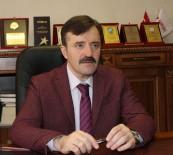 93 HARBİ - ESTP'den 'Sarıkamış Şehitleri'ni Anma Yürüyüşü'Ne Sahip Çıkma Çağrısı