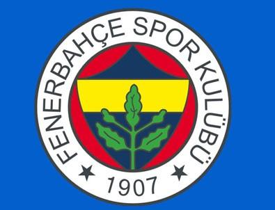 Fenerbahçe, Hasan Ali Kaldırım'ın sözleşmesi yenilendi