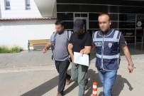 FETÖ'nün Sağlık Yapılanmasına Operasyon Açıklaması 24 Gözaltı