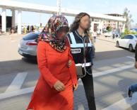 FETÖ/PDY Terör Örgütünün Sağlık Yapılanmasına Operasyon Açıklaması 24 Gözaltı