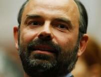 CUMHURİYETÇİ PARTİ - Fransa'nın yeni başbakanı belli oldu
