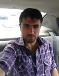 GÜNEYKENT - Gürültü Kavgasında Öldürülen Şahıs Toprağa Verildi