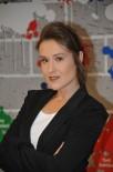 RAYLI SİSTEM - Kemerburgaz Son 5 Yıllık Bileşik Değer Artışında Yüzde 193 Değer Kazandı