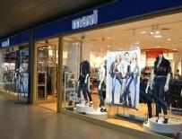 MERRILL LYNCH - Mavi Jeans halka arza hazırlanıyor!