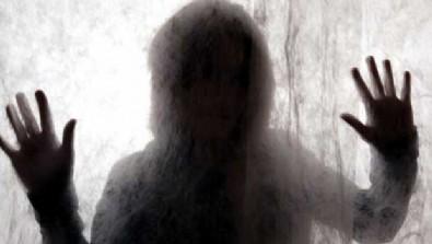 Öz kardeşe cinsel istismara 12 yıl hapis